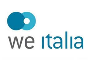box_sez2_logo_weItalia